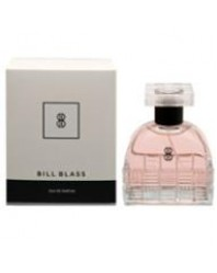 Bill Blass Bill Blass for Woman