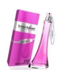 Bruno Banani Made For Woman
