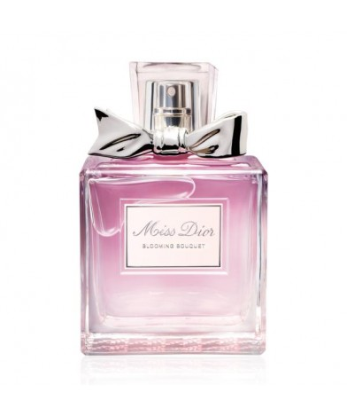 Christian Dior Miss Dior Blooming Bouquet