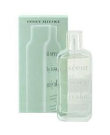 Issey Miyake A Scent by Issey Miyake