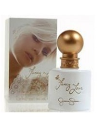 Jessica Simpson Fancy Love